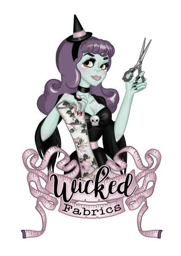 wicked-logo-website-2.png